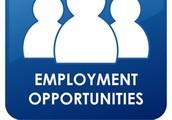 Higher Employment