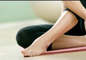 Interested in Pilates?