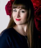 Королева Олеся Дащенко. Обьем заказа 18,53 б.е.