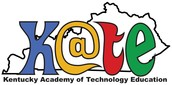 Kentucky Academy of Technology Education-KATE