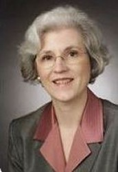 The June K. Robinson, MD Lectureship