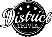 District Trivia Tuesday