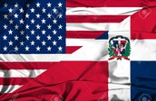What are the reasons for my family to migrate to the United States when they did?