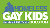 Homeless Gay Kids Houston