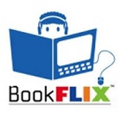 Free eBooks available to all preK to grade 3 classrooms