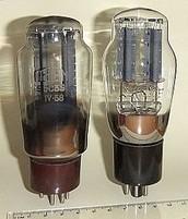 Las válvulas de vacío