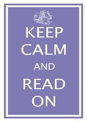 Waarom het boek lezen ?
