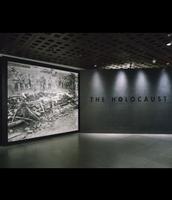 Holocaust Musuem