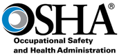 About the OSHA