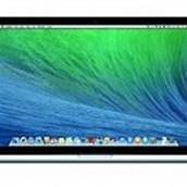"Apple MacBook Pro 15.4"" laptop"