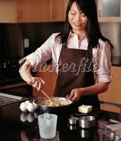 Madame Sun Lin Hoo