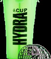 Groene Hydracup