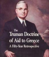 President Harry Truamn