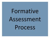 Guiding Question: How will my students and I collect and use assessment information to monitor learning progress and make adjustments when they are needed?