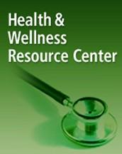 Step 4 Health & Wellness Resource Center