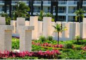 Grand Coral Riviera Maya Rentals