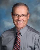 Director of Guidance, Dr. Przytula