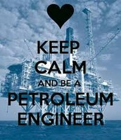 What is a typical day for a Petroleum Engineer?