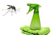 ¿Cómo evitar la malaria?