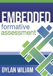 F.O.C.U.S.ed on the Success of All Learners