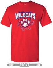 SPIRIT WEAR AVAILABLE!