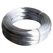 Strong metal with low density