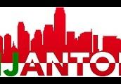 NJ Anton