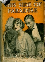 This Side of Paradise (1920)
