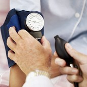 The Highs and Lows Blood Pressure