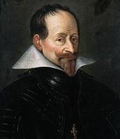 Duke Maximilian of Bavaria.