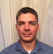 Military Student Spotlight: Steven Bayne