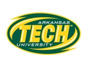 #2 Arkansas Tech university