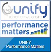 RWA Scores -- Performance Matters