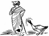 Manlius Capitolinus