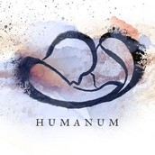 Humanum Videos