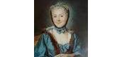 Marguerite Le Roy