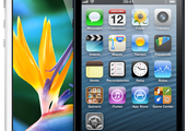características del nuevo iPhone 5