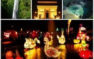 Surabaya–Bromo–Malang Tour 4D/3N