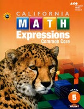 Check out these awesome math videos!