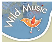 Experience the Sounds and Songs of Nature