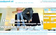 www.weekend.nl