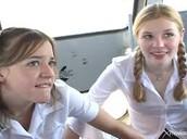 Schoolgirl Movies