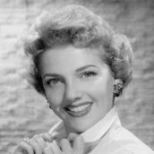 Actress Doris Singleton Dies From Old Age At Age 92