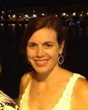 Elizabeth Tridle, Independent Stylist