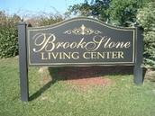 Brook Stone Living Center