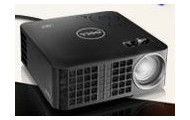 Dell M110 Projector $375.00 ($499 List)