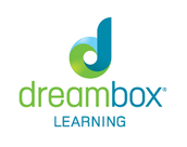 Dreambox Expectations