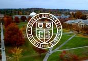 2). Cornell University