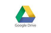 Session 1:  Google Drive & Apps -  February 4, 2016