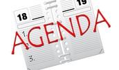 Agenda 10-15-2015